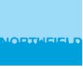 NorthfieldGlass_logo