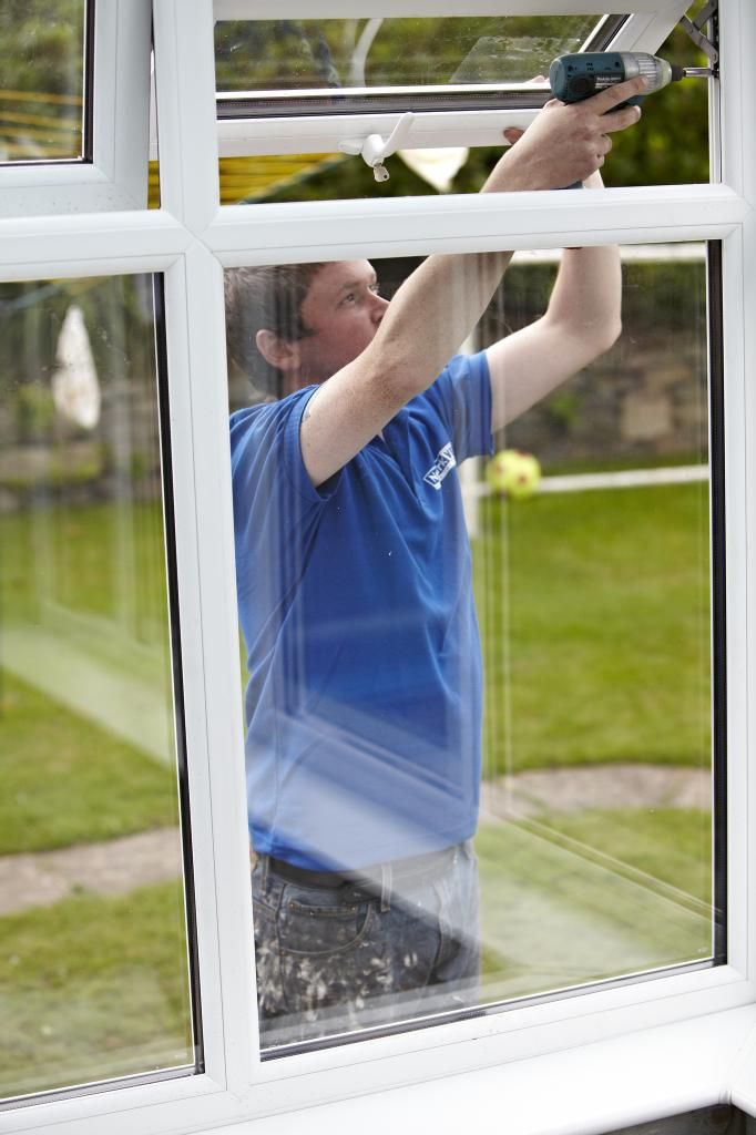 Doors dudley reviews from dudley for Upvc window repairs