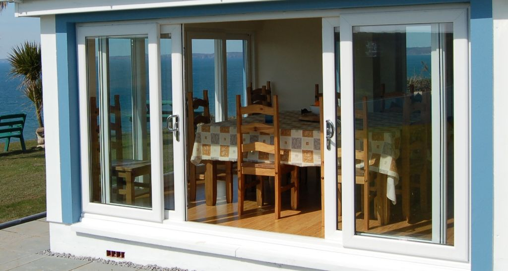 Upvc Doors Composite Doors Amp French Doors In Veka Pvc U