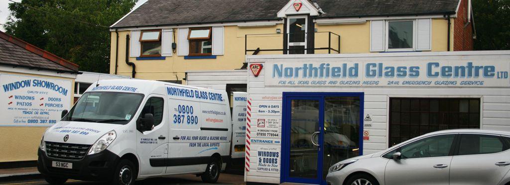Northfield-Glass-Centre-web