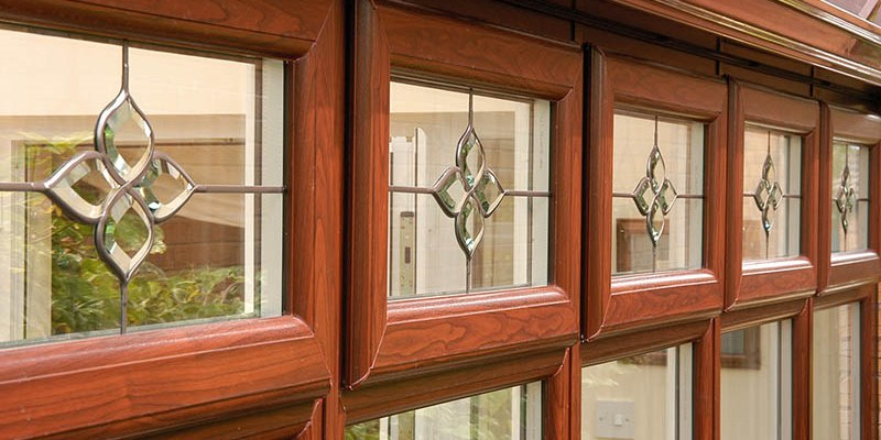 Upvc windows 70mm casement windows in vesa pvc u for Replacement upvc windows
