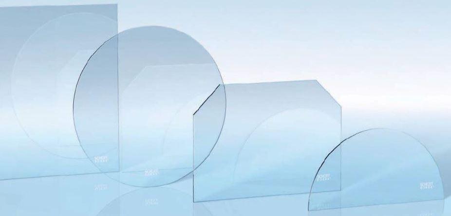 ROBAX-flat-panels