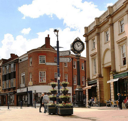 Stourbridge-High-Street